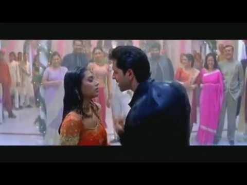 Chansons préférées ,film indien - Bollywood best hindi ...