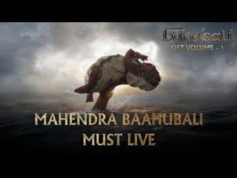 Baahubali-OST---Volume-01