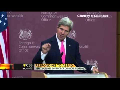 Tin Đặc Biệt Trong Ngày: Tình Hình Syria và Lý Do Tại Sao Đã Vẫn Hoa Kỳ Đến Ngày Hôm Nay