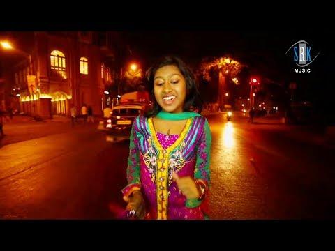 Aamchi Mumbai | Sanchiti Sakat | DJ Sheizwood