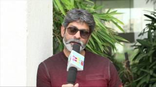 Jagapathi-babu-Talks-About-Ala-Ela-Movie