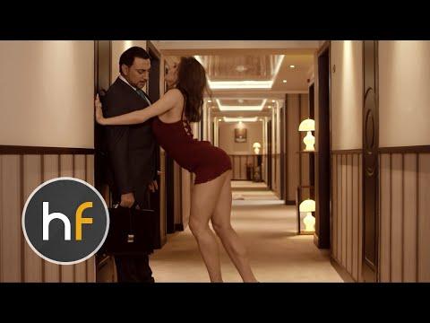 Grigory Esayan - Ushacel Es // Armenian Pop // HF Exclusive Premiere // HD