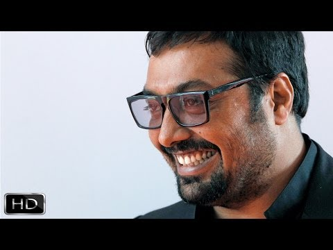 We Are Fighting Everyday To Reduce Bombay Velvet Costs - Anurag Kashyap
