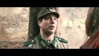 Uwe Boll's Blubberella (Trailer)