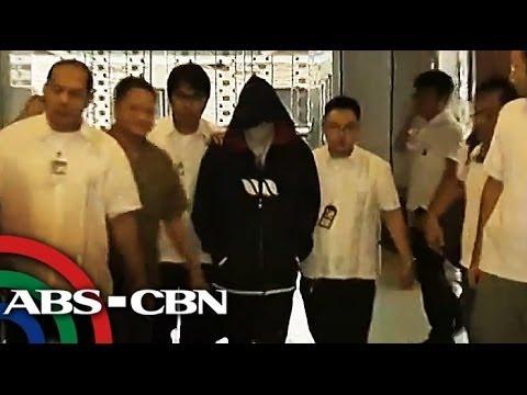 Servando hazing suspects receive threats