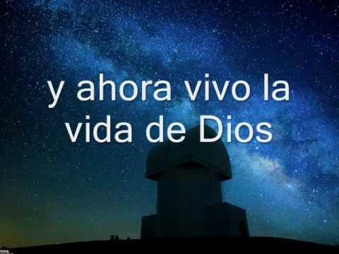 Thalles Roberto-Eu escolho Deus (sub español)