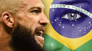 13 Insane World Cup Records