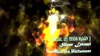 Heal in this Raid [WoW Parody, Machinima by Nan the Mistweaver]