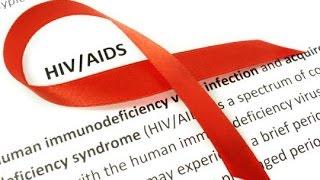Артём - на третьем месте в Приморье по статистике ВИЧ заболеваний. Почему ситуация столь неблагополучна?