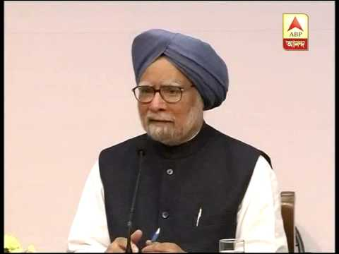 I'm not going to be Prime Ministerial candidate again, Rahul is eligible: Manmohan