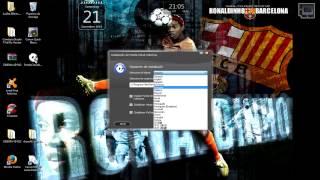 Descargar E Instalar Panda Antivirus Con Licencia Gratis