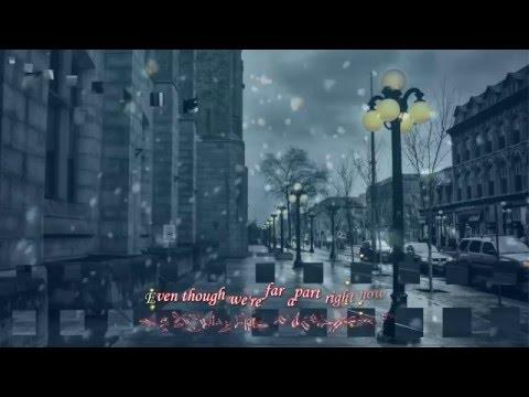[Vietsub + Kara]  I'm Still Loving You - 連詩雅 Shiga Lin (OST Lan Quế Phường)