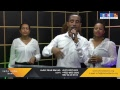 ELSHADDAI TELEVISION NETWORK Saturday Live Worship from ETN London