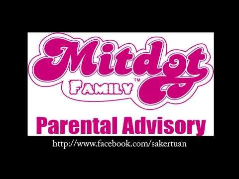 Bản Tin Căng Cực Căng Cực - Mitdot Family 2013 cực hot