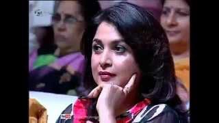 Mama-Maunch-Alludu-Kanchu---Movie-Audio-Launch