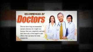 [Pure Garcinia Cambogia Extract Max Website]