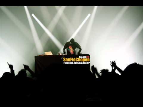 As Músicas Eletrônicas Mais Tocadas Das Rádios 2012-2013 THE MXC