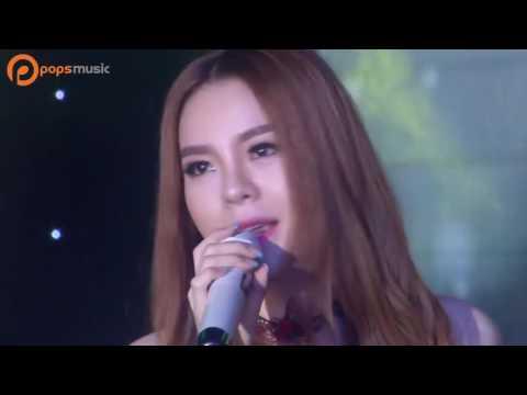 Liên Khúc SaKa Trương Tuyền Remix 2017   Tuyệt Đỉnh Remix