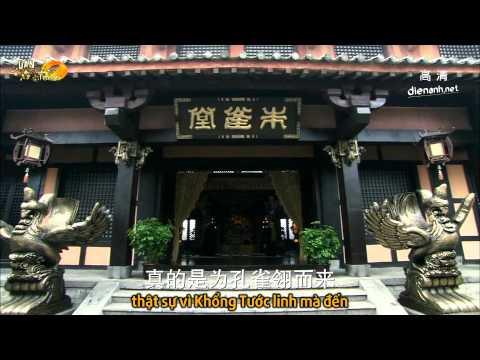 Hình ảnh trong video Lien Khuc Pham Truong Dance Remix