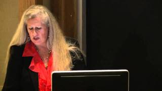 Web accessibility in civil society: Persons with disabilities in today's educational environments