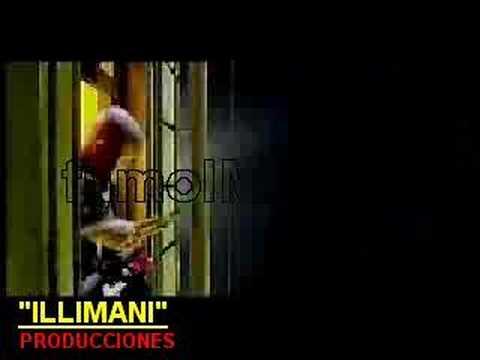 ALEJANDRO LERNER-DESPUES DE  TI-VIDEOS DE OMAR