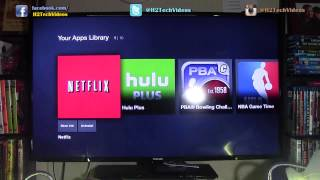Amazon Fire TV Pros & Cons (Worth It Or Waste?)