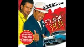 Rulo Miami sound y El Puma DJ - Chiquicha