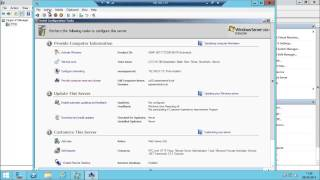 How To Upgrade Hyper-V Integration Services On A Windows
