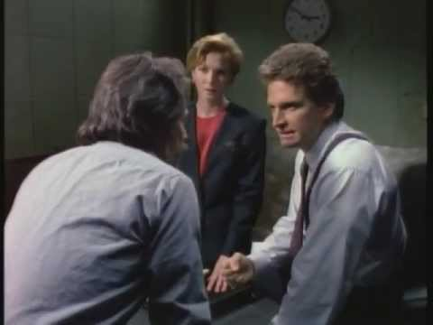 """The Trial of the Incredible Hulk"" Trailer, Trailer for ""The Trial of the Incredible Hulk"". ""The Trial of the Incredible Hulk"" is a 1989 TV movie sequel to the 1970s Incredible Hulk television series. It is directed by Bill Bixby. It stars Bill Bixby and Lou Ferrigno."