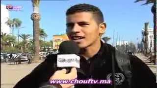 نسولو الناس : أحسن و أسوء حاجة دازت فالمغرب سنة 2013 | نسولو الناس
