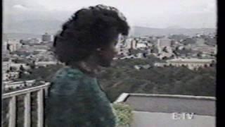 "Hamelmal Abate - Ante Lij Atmetam Weye ""አንተ ልጅ አትመጣም ወይ"" (Amharic)"