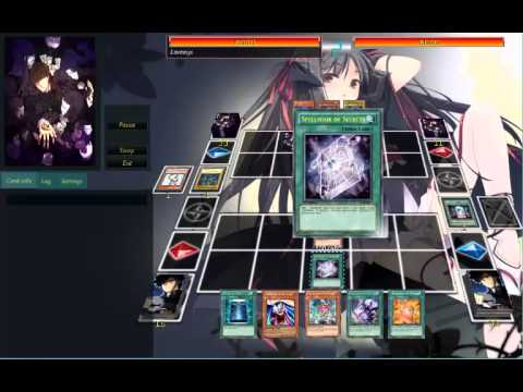 Evilswam's Axx;Competitive Spellbooks another try, and it's boring [Apr 2014 TCG];Words to subs