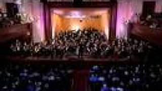 Klaus Badelt-Pirates Of The Caribbean-RTS Symphony