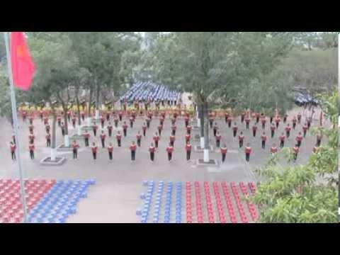 Quang Trung mùa xuân đại thắng