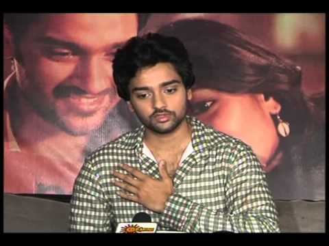 Sumanth-Ashwin-about-Anthaku-Mundu-Aa-Tarvatha
