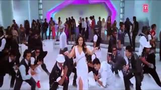 Song Ra One ShahRukh Dj Mix Kareena Kapoor 2014