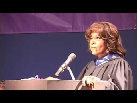 Councilwoman Blondell Reynolds Brown.mp4