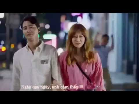 [VIETSUB] IT'S OKAY THAT'S LOVE OST MV