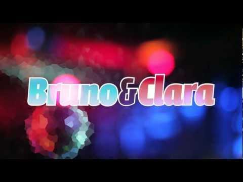 [VOCALOID3] Juntos Tú y Yo [Bruno & Clara] [Spanish] [スペイン語 ボカロ]
