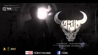Asura-First-Look-Motion-Poster-Nara-Rohit-Sai-Kartheek