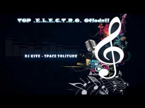 TOP 20 MÚSICA ELETRONICA 2014 ( TOP .E.L.E.C.T.R.O. Oflodnil ) #15 #MELHOREMÚSICAS