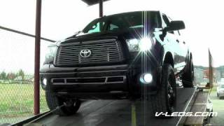 2011 TOYOTA TUNDRA CREWMAX SR5 $33986.00 5.7 V8 TOW PACKAGE AND BEDLINER.www.nhcarman.com ..MOD videos
