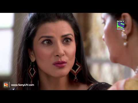 Kehta Hai Dil Jee Le Zara - Episode 154 - 16th April 2014