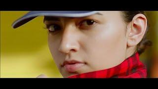 Aakatayi Movie Teaser
