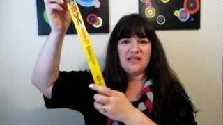 Cooking | dollar tree haul early jan 2013 | dollar tree haul early jan 2013