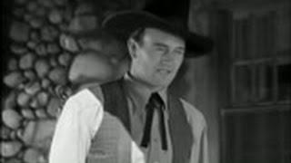 John Wayne Movies Full Length Westerns King Of The Pecos