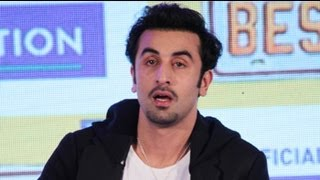 I don\'t want to hide my wife: Ranbir