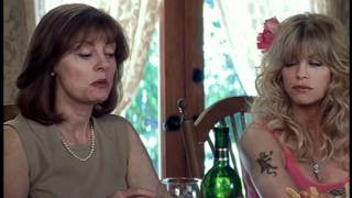 THE BANGER SISTERS (2002) Official Movie Trailer (HQ