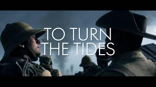 Battlefield 1 - Turning Tides Teaser
