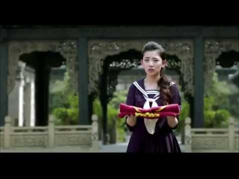 Chinese Look 2013 || Full Chinese movie English subtitles